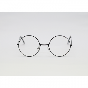 Harry Potter 1028 glasses price glasses price in Pakistan Optics