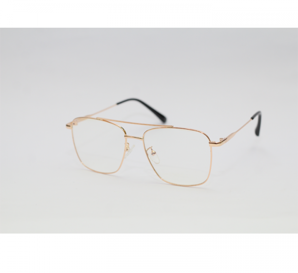 Metal - 1069 glasses price glasses price in Pakistan Optics