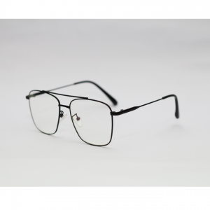Metal - 1070 glasses price glasses price in Pakistan Optics