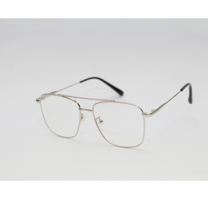 Metal - 1071 glasses price glasses price in Pakistan Optics