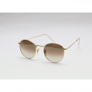 Ray Ban 3447 glasses price glasses price in Pakistan sunglasses price sunglasses