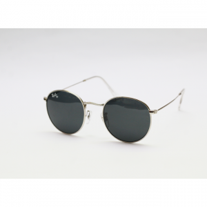 Ray Ban black Sunglasses price