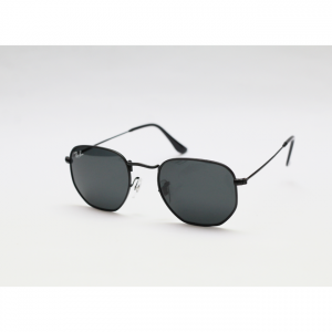 Ray Ban 3548 glasses price glasses price in Pakistan sunglasses price sunglasses