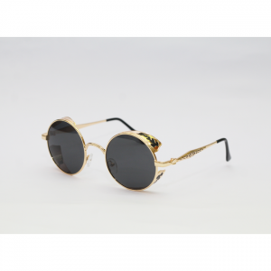 Vintage Golden glasses price glasses price in Pakistan sunglasses price sunglasses