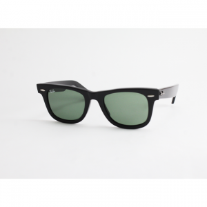 Ray Ban 2140 glasses price glasses price in Pakistan sunglasses price sunglasses