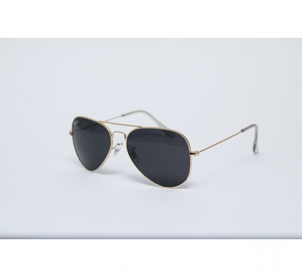 Ray Ban 3025 glasses price glasses price in Pakistan sunglasses price sunglasses