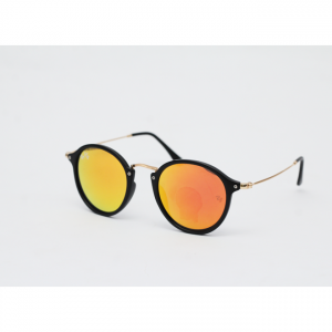 Ray Ban 2447 glasses price glasses price in Pakistan sunglasses price sunglasses