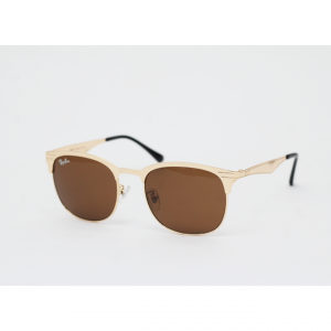 Ray Ban 3605 glasses price glasses price in Pakistan sunglasses price sunglasses