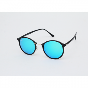 Ray Ban 4242 glasses price glasses price in Pakistan sunglasses price sunglasses