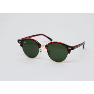 Ray Ban 4246 glasses price glasses price in Pakistan sunglasses price sunglasses