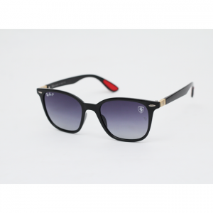 Ray Ban 4297 glasses price glasses price in Pakistan sunglasses price sunglasses
