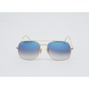 Ray Ban 3595 glasses price glasses price in Pakistan sunglasses price sunglasses