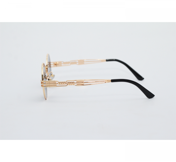 Skeletal glasses price glasses price in Pakistan sunglasses price sunglasses