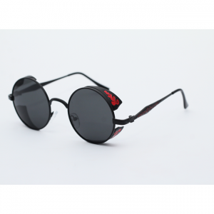 Vintage Black glasses price glasses price in Pakistan sunglasses price sunglasses
