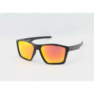 Oakley glasses price glasses price in Pakistan sunglasses price sunglasses