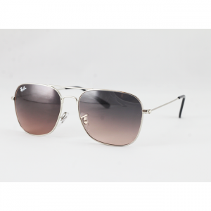 Ray Ban 3136 glasses price glasses price in Pakistan sunglasses price sunglasses