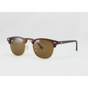 Ray Ban 3016 glasses price glasses price in Pakistan sunglasses price sunglasses