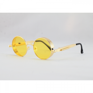 Steampunk glasses price glasses price in Pakistan sunglasses price sunglasses