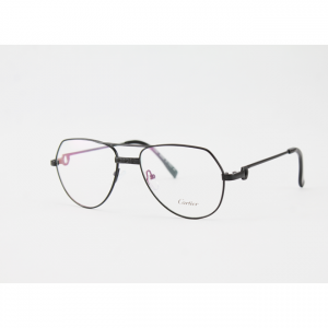 Cartier Metal glasses price glasses price in Pakistan Optics