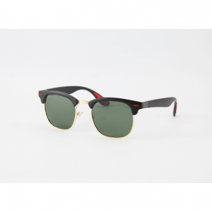 Ray Ban Clubmaster glasses price glasses price in Pakistan sunglasses price sunglasses