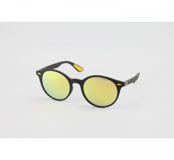 Ray Ban Green/Yellow Double Shade glasses price glasses price in Pakistan sunglasses price sunglasses