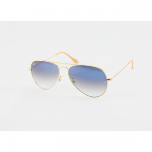 Ray-Ban aviator sunglasses price glasses price in Pakistan sunglasses price sunglasses