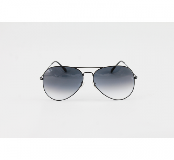Ray Ban 3026 glasses price glasses price in Pakistan sunglasses price sunglasses