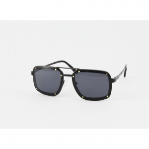 Cartier 0194 glasses price glasses price in Pakistan sunglasses price sunglasses