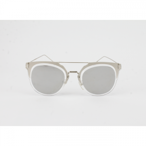 Dior Silver Mercury glasses price glasses price in Pakistan sunglasses price sunglasses
