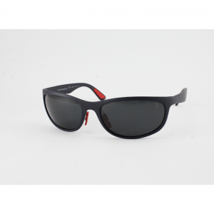 Ray Ban P0037 glasses price glasses price in Pakistan sunglasses price sunglasses