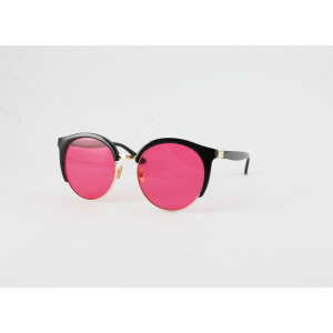 Chloe glasses price glasses price in Pakistan sunglasses price sunglasses