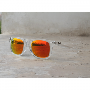 Ray Ban 140 glasses price glasses price in Pakistan sunglasses price sunglasses