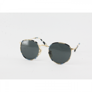 Ray Ban - 3447 JM glasses price glasses price in Pakistan sunglasses price sunglasses