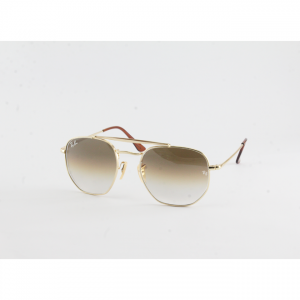 Ray Ban - 3648 - Marshall glasses price glasses price in Pakistan sunglasses price sunglasses