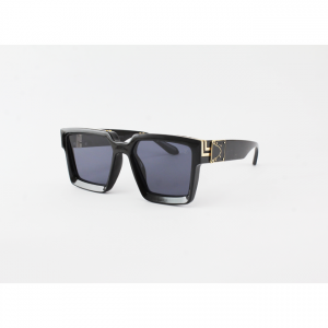 Louis Vuitton - Millionaire glasses price glasses price in Pakistan sunglasses price sunglasses