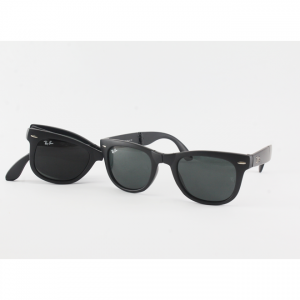 Ray Ban - 4105 - Fold able glasses price glasses price in Pakistan sunglasses price sunglasses