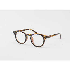 Gentle Monster - Tortoise glasses price glasses price in Pakistan Optics
