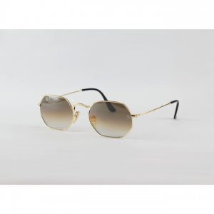 Ray Ban - 3556 glasses price glasses price in Pakistan sunglasses price sunglasses