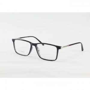 Gucci - 0448 glasses price glasses price in Pakistan Optics
