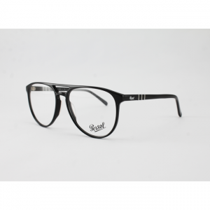 Persol - PO3160V glasses price glasses price in Pakistan Optics