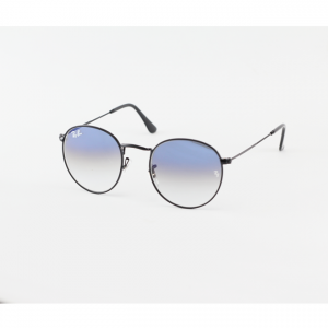 Ray Ban - 3447 glasses price glasses price in Pakistan sunglasses price sunglasses