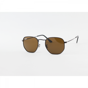 Ray Ban - 3548 glasses price glasses price in Pakistan sunglasses price sunglasses