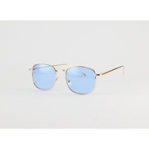 CANDY BLUE METAL SUNGLASSES price glasses price in Pakistan sunglasses price sunglasses