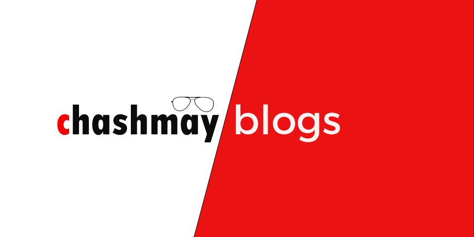 chashmay blogs
