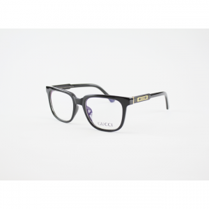 Gucci - X6003 glasses price glasses price in Pakistan Optics