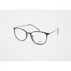 Ray Ban - 872 glasses price glasses price in Pakistan Optics