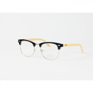 Wooden 1039 glasses price glasses price in Pakistan Optics