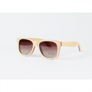 Wooden 3008 glasses price glasses price in Pakistan sunglasses price sunglasses