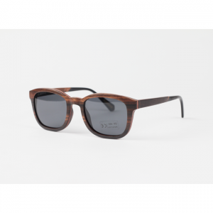Wooden 3062 glasses price glasses price in Pakistan sunglasses price sunglasses