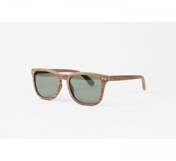 Wooden 3072 glasses price glasses price in Pakistan sunglasses price sunglasses